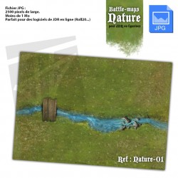 Battle Maps Nature 01 JPG