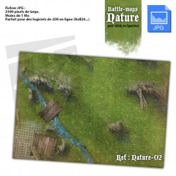 Battle Maps Nature 02 JPG