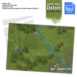 Battle Maps Nature 04 JPG