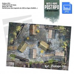 Battle Maps Postapo 04 JPG