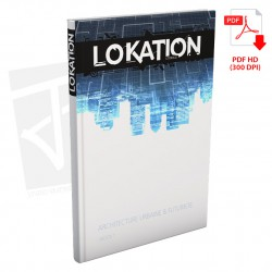 LOKATION PDF HD